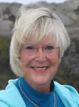 Lynn Siebert