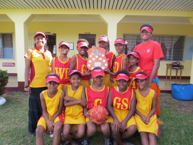 sponsored uniforms
