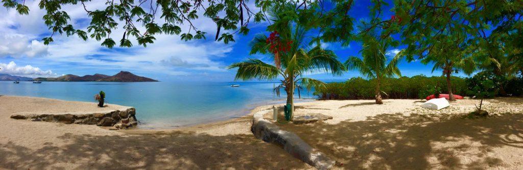 our-beach-pana